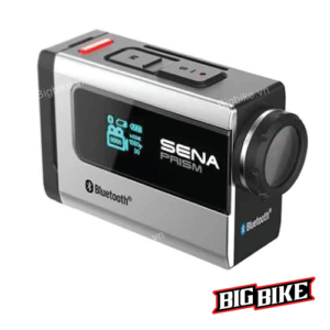 CAMERA SENA PRISM BLUETOOTH ACTION