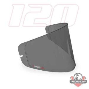 PINLOCK 120 AGV DKS113 LIGHT SMOKE (PISTA – CORSA – VELOCE)-0
