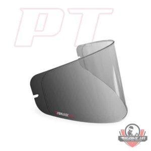 PINLOCK AGV DKS113 PROTECTINT (PISTA – CORSA – VELOCE)-0