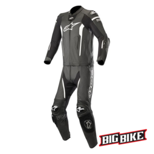 SUIT DA 2 MẢNH ALPINESTARS MISSILE TECH AIR