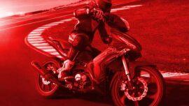 BENELLI RFS150i Background 270x152