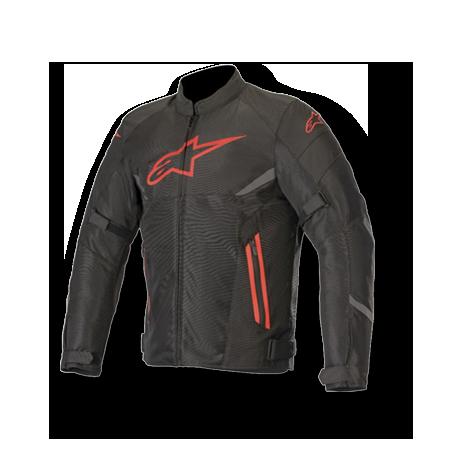 Áo Bảo Hộ Vải - Textile Jackets