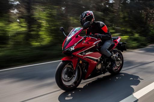 mũ bảo hiểm phượt moto chính hãng