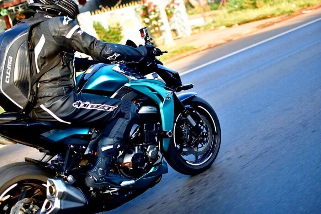đồ bảo hộ phượt moto chất lượng