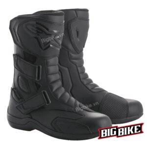shop giày moto tphcm